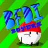 BFDIBOYERSFTW's avatar