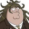 Bfdifan200-the-Bab's avatar