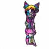 bfdistar's avatar
