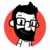 bfelix's avatar