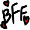 bffplz's avatar