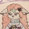 BFFSlps's avatar