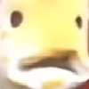 bffswitharaccoon's avatar