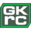 BFG-9KRC's avatar