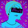 BFire92's avatar