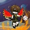 Bflamer's avatar