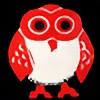 bflatjeff's avatar