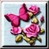 bfmama's avatar