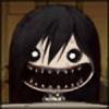 BFMV-love's avatar