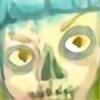 BfnD's avatar