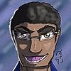 BFoxArt's avatar