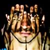 bfphotographer's avatar