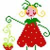 bfrancesca's avatar