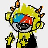 BFRart's avatar