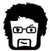 bfrena's avatar