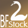 BFstock's avatar