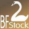 BFstock's avatar