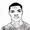 bftru's avatar