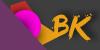 BFXGroup's avatar
