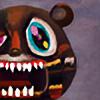 bfxiii's avatar