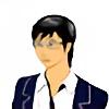 BG00's avatar