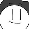 BG09Studios's avatar