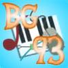 BG93-Sketches's avatar