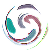 BGAgraphix's avatar