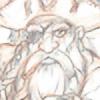 bgalice's avatar