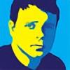 bgates87's avatar