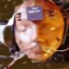 BGDodson's avatar