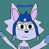 BGEevee2005's avatar