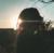 bgencturk's avatar