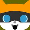 BGFox2's avatar