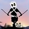 bgftsrl-f4ll's avatar