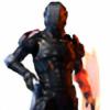 bgh2's avatar
