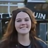 bGilliand's avatar