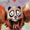 BGK-Bengiskhan's avatar