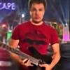 BGLacy's avatar