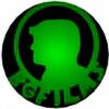 BGlaz's avatar