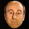 BGLurker's avatar