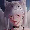 bgnero's avatar