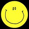 bgolden1's avatar