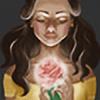 BGPower's avatar