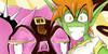 BGR-One's avatar