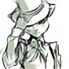 bgr001's avatar