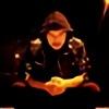 BgrDmrbs's avatar