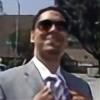 bgrezbein's avatar