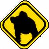 BGSFM's avatar