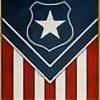 BGShepard1's avatar